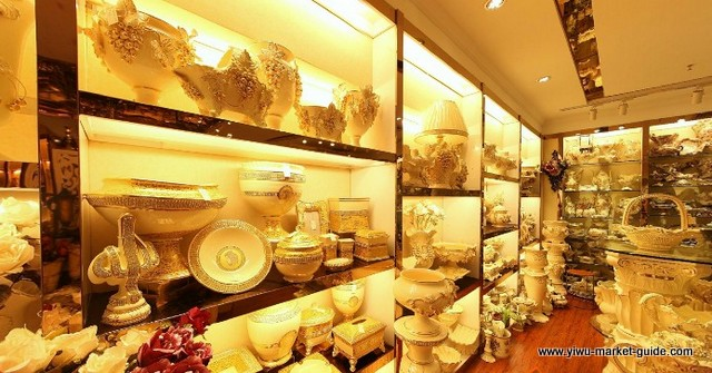 Home Decor Accessories Wholesale China Yiwu 005