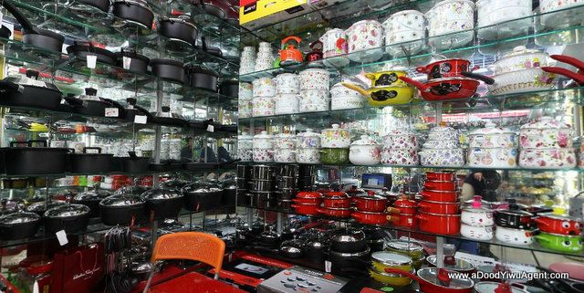 Kitchen items wholesale china yiwu