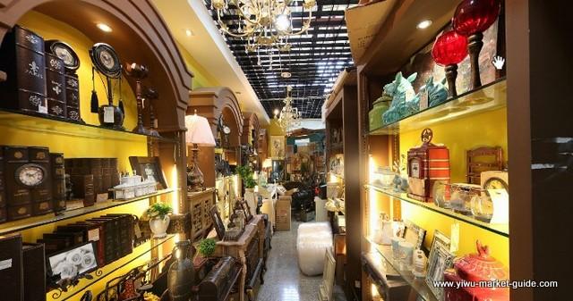 Antique-clocks-Wholesale-China-Yiwu
