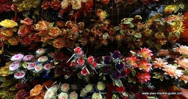 Artificial-Flowers-Wholesale-China-Yiwu-001