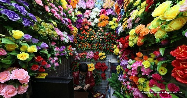 Artificial-Flowers-Wholesale-China-Yiwu-002