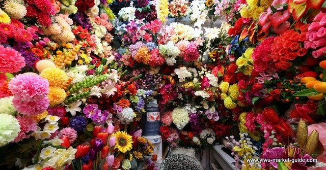 Artificial-Flowers-Wholesale-China-Yiwu-003