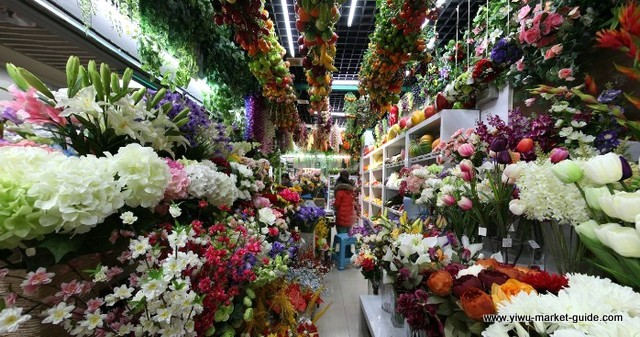 Artificial-Flowers-Wholesale-China-Yiwu-004