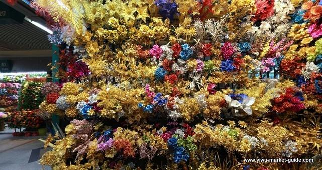 Artificial-Flowers-Wholesale-China-Yiwu-005