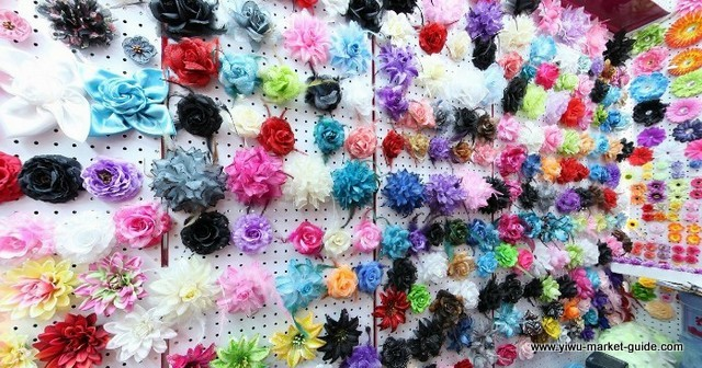 Artificial-Flowers-Wholesale-China-Yiwu-007