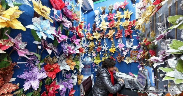 Artificial-Flowers-Wholesale-China-Yiwu-008