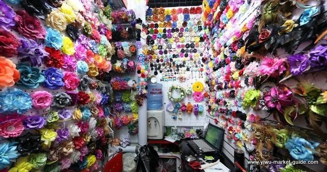 Artificial-Flowers-Wholesale-China-Yiwu-009
