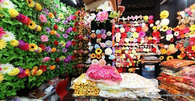 Artificial-Flowers-Wholesale-China-Yiwu-010