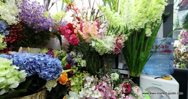 Artificial-Flowers-Wholesale-China-Yiwu-011