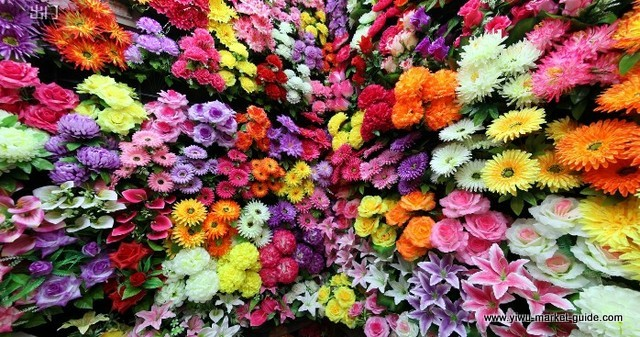 Artificial-Flowers-Wholesale-China-Yiwu-014