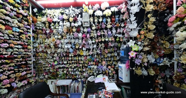 Artificial-Flowers-Wholesale-China-Yiwu-018