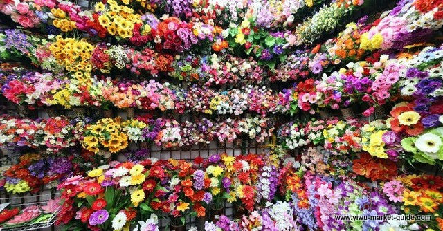 Artificial-Flowers-Wholesale-China-Yiwu-020
