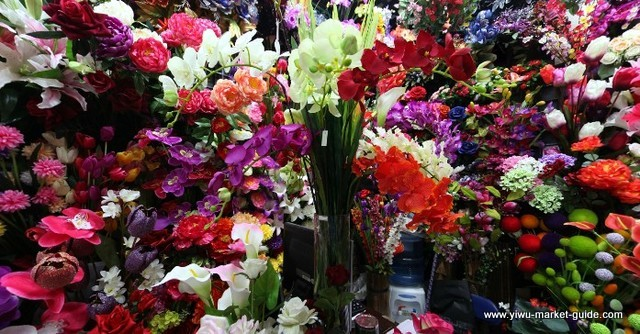 Artificial-Flowers-Wholesale-China-Yiwu-030