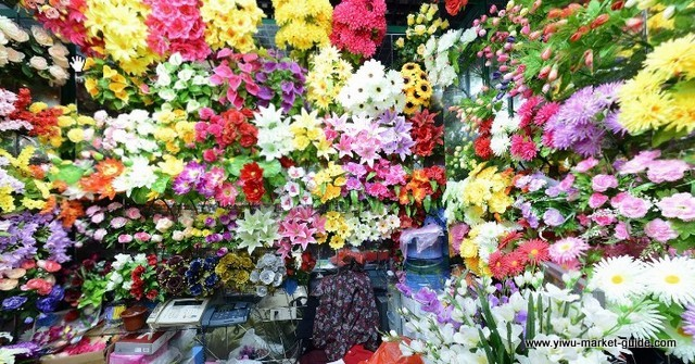 Artificial-Flowers-Wholesale-China-Yiwu-031