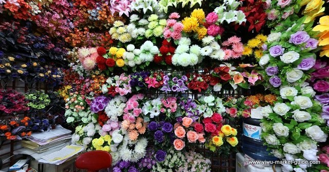 Artificial-Flowers-Wholesale-China-Yiwu-036