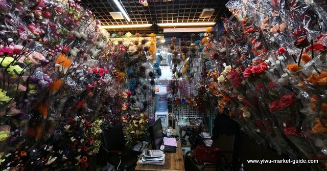 Artificial-Flowers-Wholesale-China-Yiwu-039