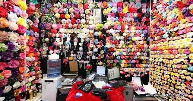 Artificial-Flowers-Wholesale-China-Yiwu-041