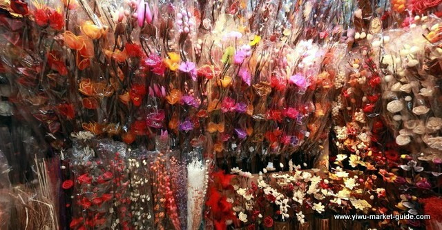 Artificial-Flowers-Wholesale-China-Yiwu-042