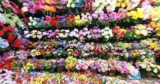Artificial-Flowers-Wholesale-China-Yiwu-043