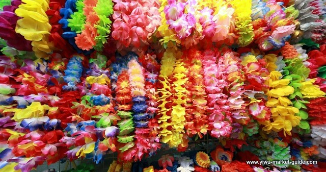 Artificial-Flowers-Wholesale-China-Yiwu-044