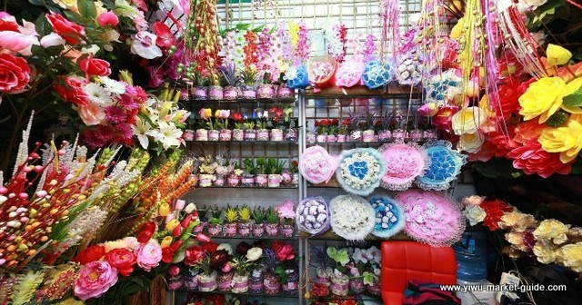 Artificial-Flowers-Wholesale-China-Yiwu-046