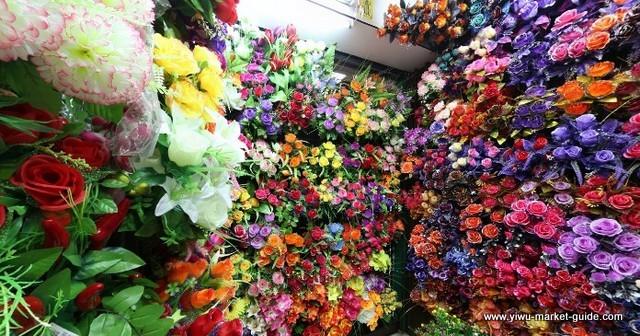 Artificial-Flowers-Wholesale-China-Yiwu-047