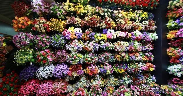 Artificial-Flowers-Wholesale-China-Yiwu-048