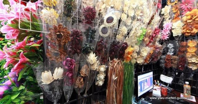 Artificial-Flowers-Wholesale-China-Yiwu-049