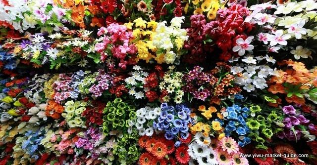 Artificial-Flowers-Wholesale-China-Yiwu-051
