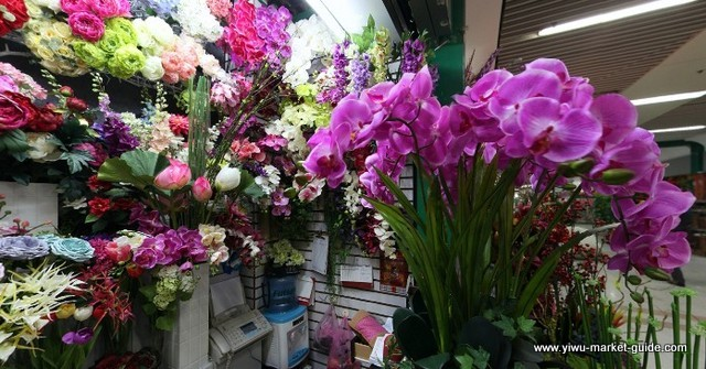 Artificial-Flowers-Wholesale-China-Yiwu-052