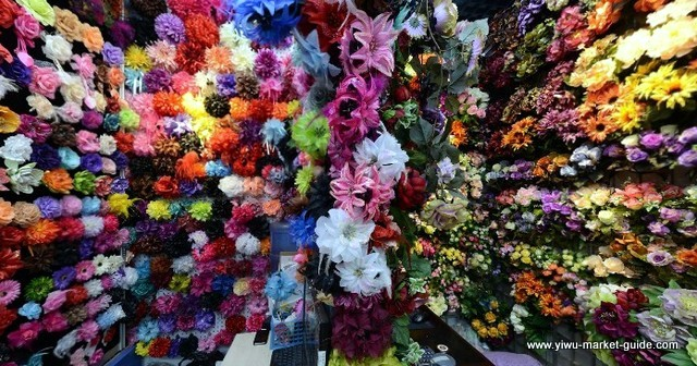 Artificial-Flowers-Wholesale-China-Yiwu-054