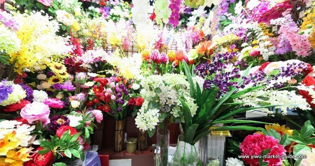 Artificial-Flowers-Wholesale-China-Yiwu-055
