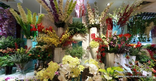 Artificial-Flowers-Wholesale-China-Yiwu-056