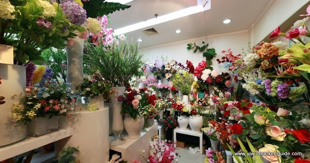Artificial-Flowers-Wholesale-China-Yiwu-058