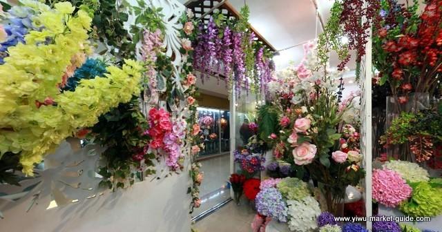 Artificial-Flowers-Wholesale-China-Yiwu-059