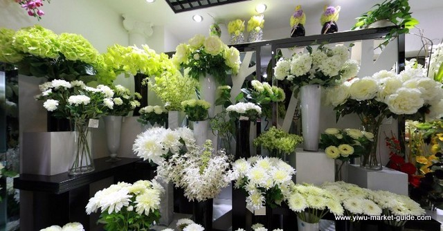 Artificial-Flowers-Wholesale-China-Yiwu-060