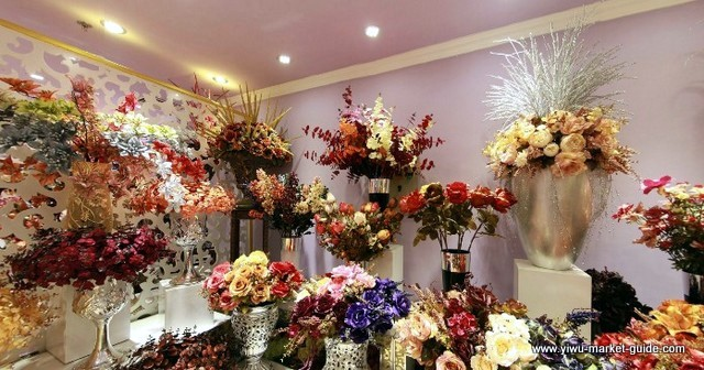 Artificial-Flowers-Wholesale-China-Yiwu-061