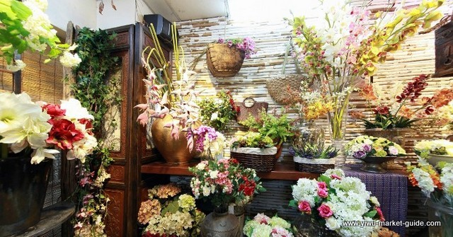 Artificial-Flowers-Wholesale-China-Yiwu-062