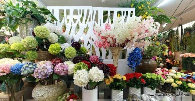 Artificial-Flowers-Wholesale-China-Yiwu-063