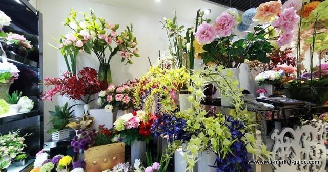 Artificial-Flowers-Wholesale-China-Yiwu-066