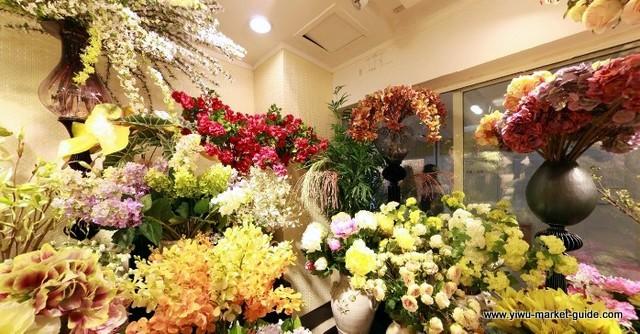 Artificial-Flowers-Wholesale-China-Yiwu-067