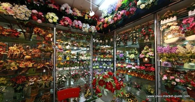 Artificial-Flowers-Wholesale-China-Yiwu-068