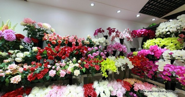 Artificial-Flowers-Wholesale-China-Yiwu-069