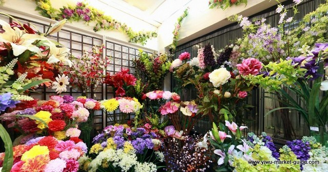 Artificial-Flowers-Wholesale-China-Yiwu-074