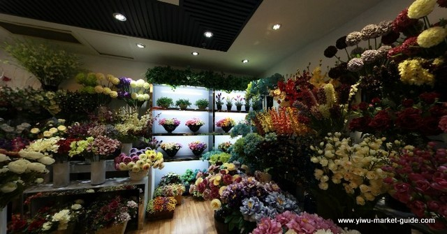 Artificial-Flowers-Wholesale-China-Yiwu-076