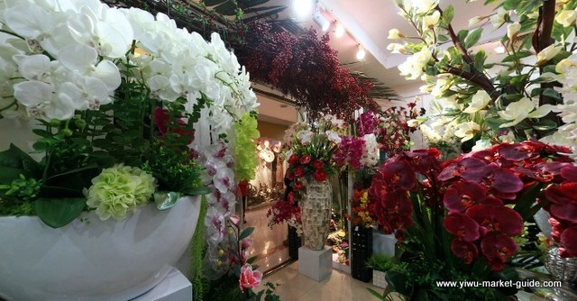 Artificial-Flowers-Wholesale-China-Yiwu-077