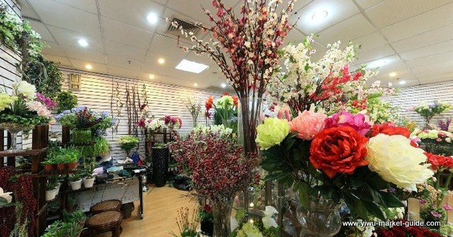 Artificial-Flowers-Wholesale-China-Yiwu-080