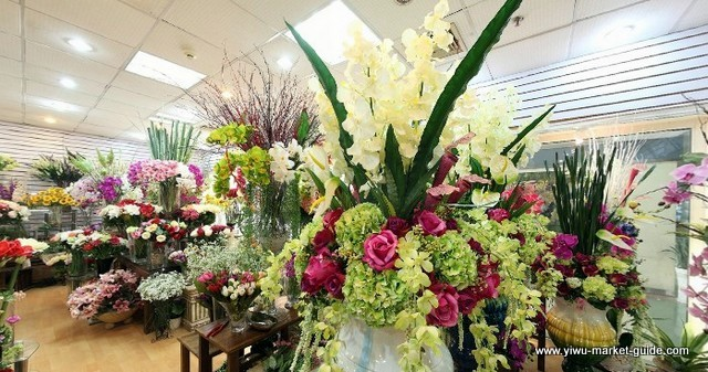Artificial-Flowers-Wholesale-China-Yiwu-081