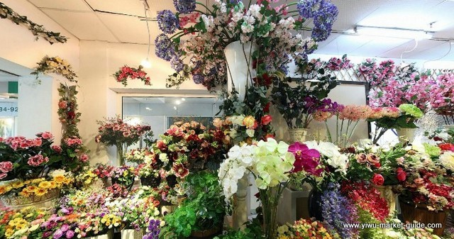 Artificial-Flowers-Wholesale-China-Yiwu-084