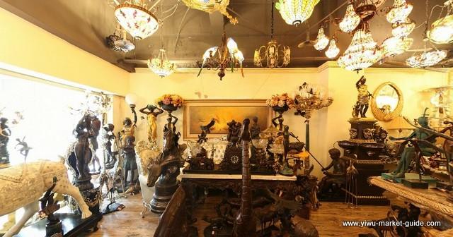 Home-Decor-Accessories-Wholesale-China-Yiwu-001